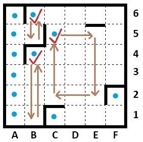ege-informatika-14-7a