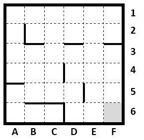 ege-informatika-14-8