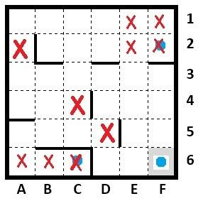 ege-informatika-14-8a