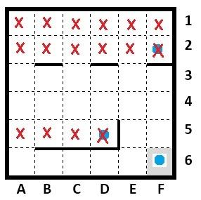 ege-informatika-14-9a