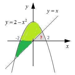 ege-informatika-24-5