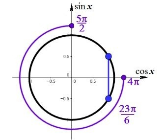 ege-matematika-pro-13-3