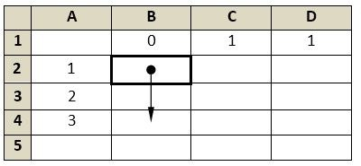 ege-informatika-7-5