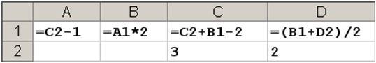 ege-informatika-7-6