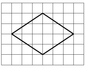 mat-pro-3-2