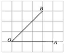 mat-pro-3-3