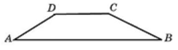 mat-pro-6-2