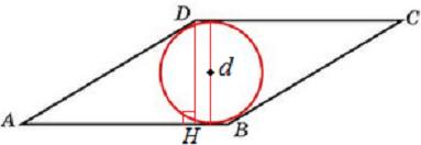 mat-pro-6-4a