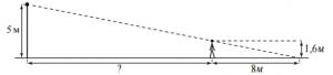 matematika-baza-dosrochny-zadanie-8
