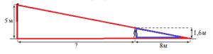 matematika-baza-dosrochny-zadanie-8-1