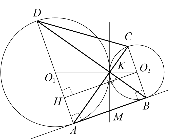 matematika-prof-14