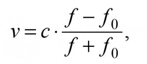 matematika-prof-9