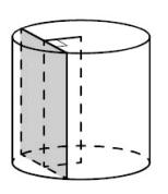 matimatika-bazovuy-zadanie16-1