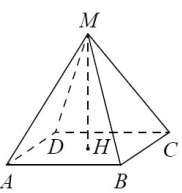 matimatika-bazovuy-zadanie16-2