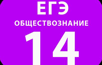14. Классификация