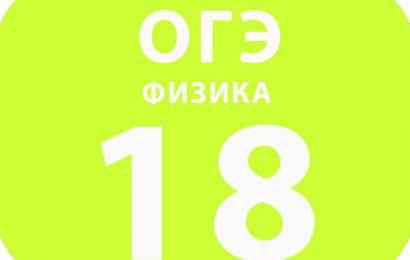 18. Владение основами знаний о методах научного познания