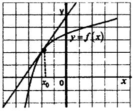 kp-matematika-10k-2