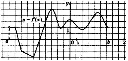 kp-matematika-10k-3
