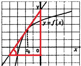 kp-matematika-10k-4