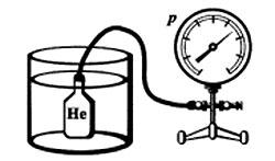vpr-fizika-11-2-4