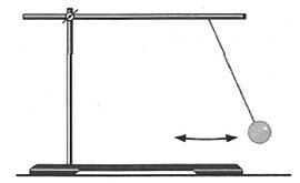 vpr-fizika-11-2-8