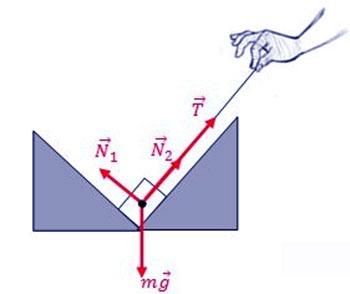vpr-fizika-11-3-3