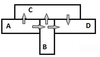 vpr-fizika-11-3-4