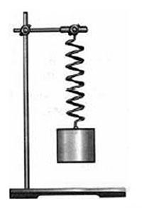 vpr-fizika-11-3-7