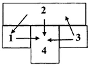 vpr-fizika-11-v-3