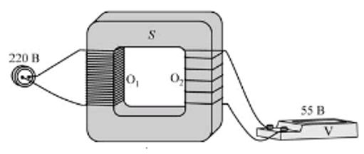 vpr-fizika-11-v-6