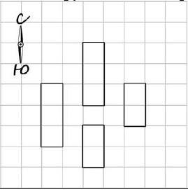 vpr-matematika-4-1-9