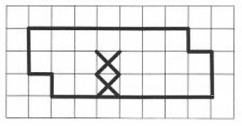 vpr-matematika-4-4-3