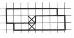 vpr-matematika-4-4-5