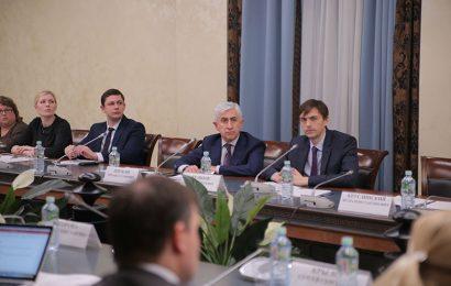 Рособрнадзор рассказал о перспективах развития ЕГЭ по информатике