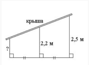 oge-2018-mathematics-157-15