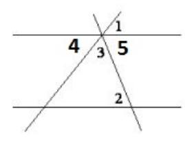 oge-2018-mathematics-157-16-1