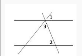 oge-2018-mathematics-157-16