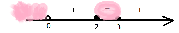 oge-2018-mathematics-157-21