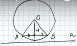 oge-2018-mathematics-157-25