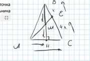 oge-2018-mathematics-157-26