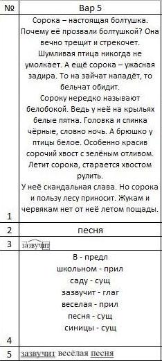 vpr-rus-5kl-2017-kod-var-5-otvet