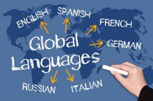 ЕГЭ по иностранному языку разделят на базовый и профильный