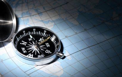 Минобрнауки России не будет вводить обязательный ЕГЭ по географии