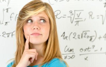 На ЕГЭ по математике профильного уровня 145 человек получили