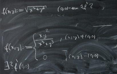 Результаты профильного ЕГЭ по математике в этом году улучшились на